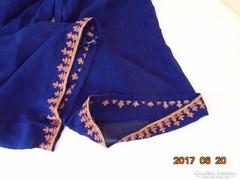 Keleti kézműves hímzett nadrág