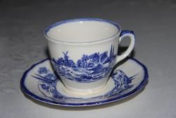 Royal Doulton Norfolk csésze alátéttel