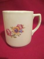 1777 Drasche porcelán csésze