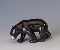 Neuwirth medve