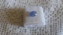 3.20 CT   Természetes kék Zafír