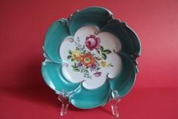 Eladó nagyon szép Ilmenau porcelán