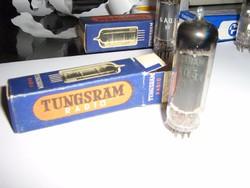 Tungsram 6A05