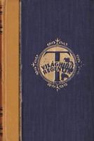 Iván Turgenyev: Az őstalaj (Ex Libris-el) 1500 Ft