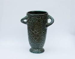 Gorka Géza kerámia váza