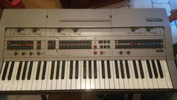 Bontempi Master HP 545