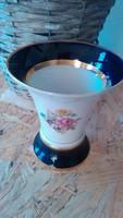 Royal dux váza