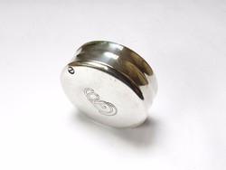 Tiffany & Co ezüst nagyító