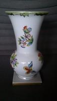 Herendi viktória váza