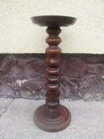 Antik brutál komoly posztamens 1910-1920-ból