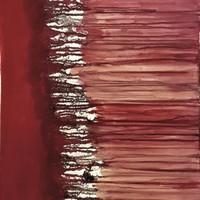 Festményem