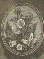 Varga Emma (1947 - ) - Virág