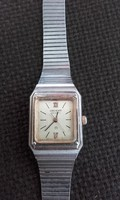 Orient Japán óra eladó .Az óra nem működik.