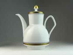0N541 Bavaria VOHENSTRAUSS porcelán kanna
