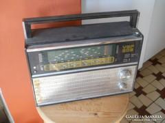 VEF rádió