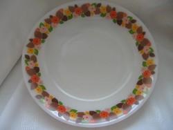 Eredeti jénai tányér