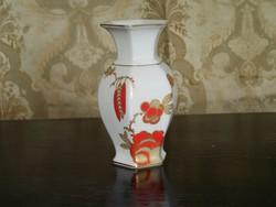 Rosenthal Bavaria váza