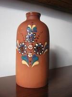 Városlődi váza