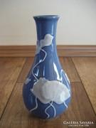 Herendi szecessziós váza