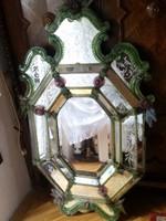 Velencei tükör