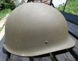 Bundeswehr ROHAMSISAK