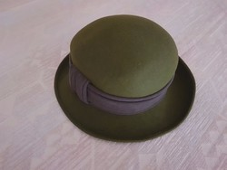 Női  GIRALDI  kalap