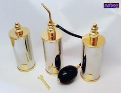 SC parfümös készlet különlegesség