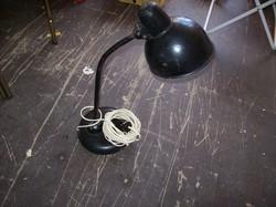 Kaiser Original Bauhaus lampa