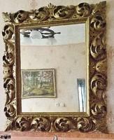 Florentin tükör