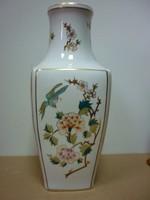 Hollóházi - váza