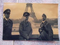 WW2,Hitler