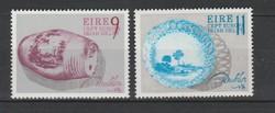 EUROPA-CEPT Írország 1976 postatisztán (Kat.: 3,50 Euro) (160)