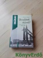Márai Sándor: Beszéljünk másról? - Publicisztika 1943-1978
