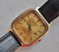 Certina szép régi  női óra
