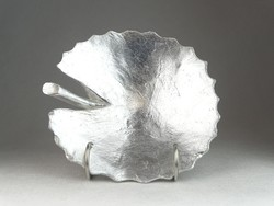 0N996 Stílusos ezüst fatál 18.5 cm