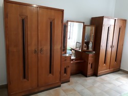Antik szoba bútor