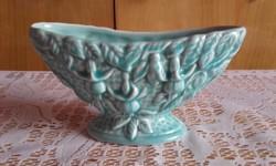 Angol Sylvac porcelán