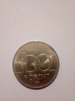 1994-es 100 Forint