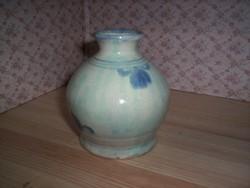 Eschenbach váza