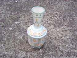 Gorka váza eladó
