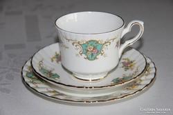 Royal  Stafford teás-süteményes együttes