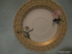 1 db Merry Lane alátét tányér