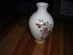 3 db Régi Zsolnay porcelán