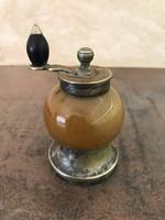 Peugeut bors daráló