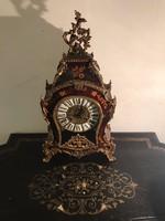 Antik Bull óra