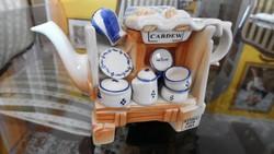 Egy Paul Cardew által tervezett teás kanna2