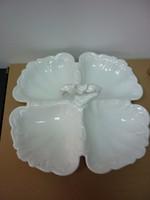 Porcelán kináló