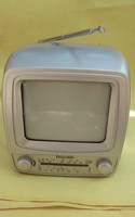 Retro televízió (DIMARSON)