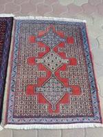 Kézi Csomózású Perzsa szőnyeg