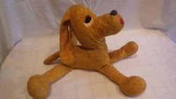 Régi Pluto kutya